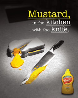 mustard1