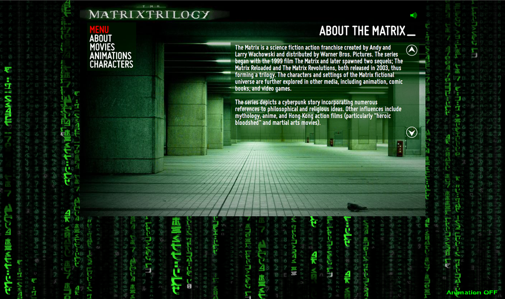 the hero myth of the matrix essay The matrix hero myth filed under: essays 3 pages, 1471 words the matrix stars keanu reeves as a prime example of the larger than life hollywood hero whose explosive screen acting and dumb luck turn the lead character into this hero, who tantalizes american audiences.